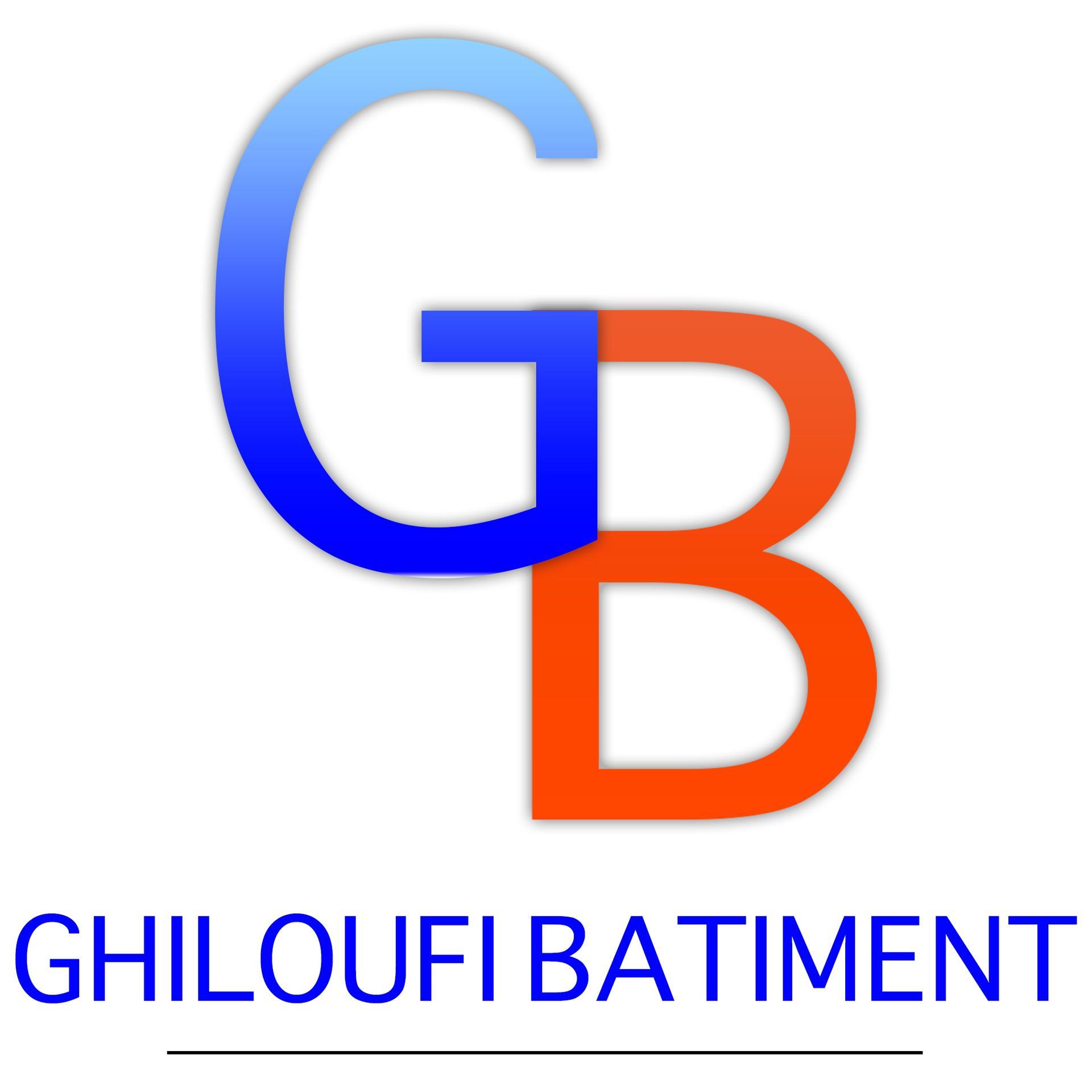 Ghiloufi Batiment